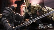Game, Infinity Blade II, Available for free download